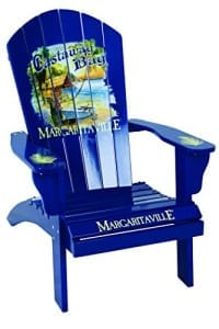 Margaritaville-Blue-Adirondack-Chair-3-210-200x300 Adirondack Chairs For Sale