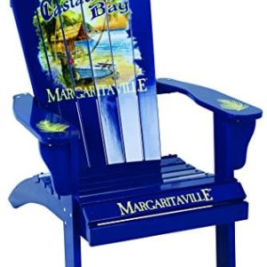 Margaritaville-Painted-Adirondack-Chair-0-300x300 Adirondack Chairs For Sale