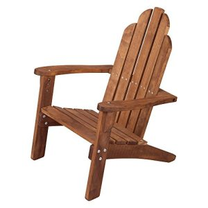 Maxim-Kids-Adirondack-Chair-8-35-300x300 Adirondack Chairs For Sale