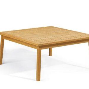Oxford-Garden-Siena-Outdoor-Collection-0-300x300 51 Teak Outdoor Furniture Ideas For 2020