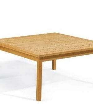 Oxford-Garden-Siena-Outdoor-Collection-0-300x360 Ultimate Guide to Outdoor Teak Furniture