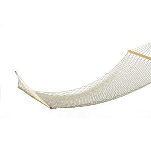 Pinty-59-2-Person-Cotton-Rope-Hammock-Swinging-Bed-with-Spreader-Bar-for-Outdoor-Patio-Yard-0-300x300 Best Rope Hammocks For Sale