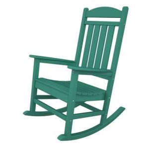 Presidential-Outdoor-POLYWOOD-Rocking-Chair-0-300x300 Teak Dining Chairs & Outdoor Teak Chairs