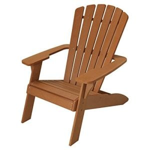 Recycled-Products-Adirondack-Chair-18-300-300x300 Adirondack Chairs For Sale