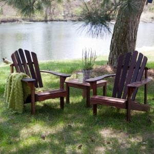 Richmond-Adirondack-Set-of-Two-Chairs-with-table-16-300-300x300 Adirondack Chairs For Sale