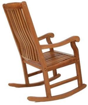TEAK-Rocking-Chair-0-300x360 Best Teak Patio Furniture Sets