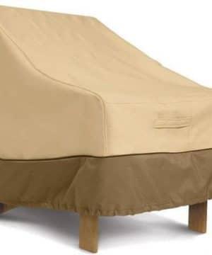 Terrific Outdoor Furniture Covers Beachfront Decor Alphanode Cool Chair Designs And Ideas Alphanodeonline