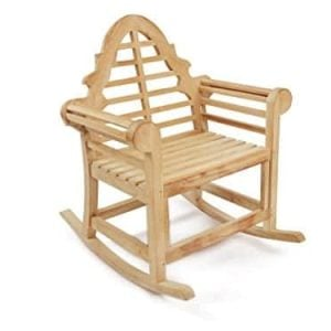 Windsors-Lutyens-Rocking-Chair-Premium-Grade-A-Indonesian-Plantation-Teak-3640lbs-5-Year-Warranty-Worlds-Best-Outdoor-Furniture-Teak-Lasts-A-Lifetime-0-300x300 Teak Dining Chairs & Outdoor Teak Chairs