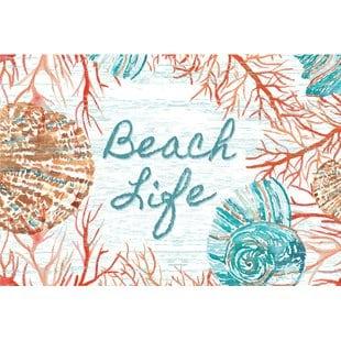 bannock-beach-life-doormat Beach Doormats and Coastal Doormats