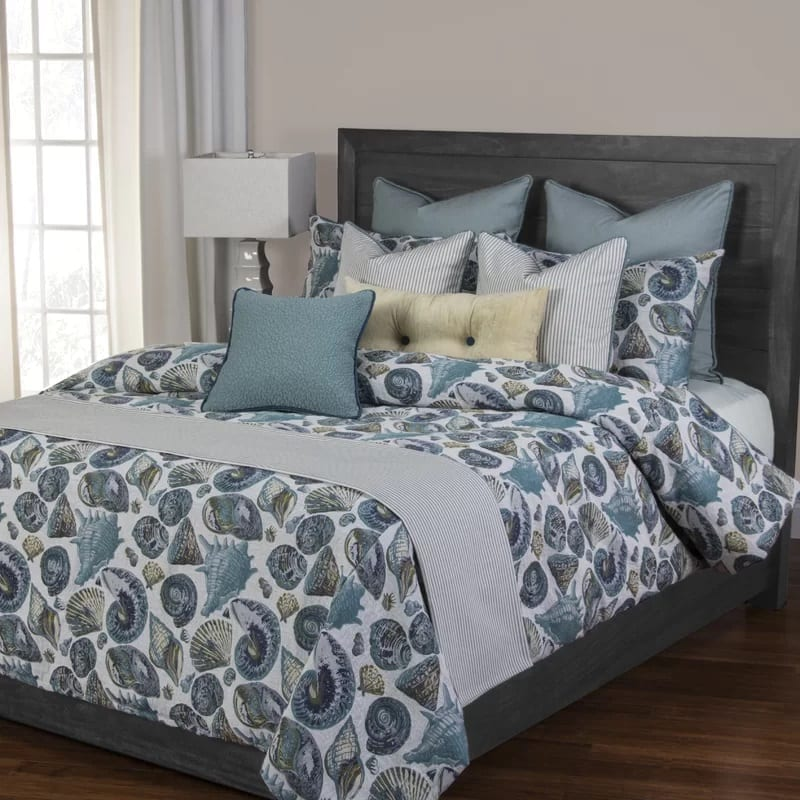 sherman-duvet-cover-set-by-rosecliff-heights Coastal Bedding Sets and Beach Bedding Sets