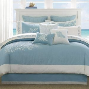 Beach Bedding Sets