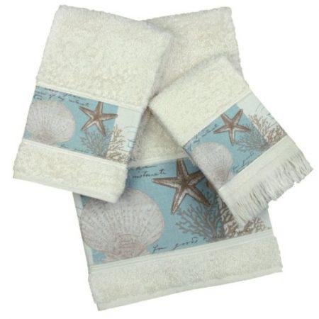 Beach Hand Towels