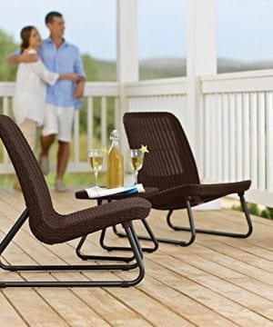 Keter-Rio-3-Piece-Patio-Set-0-300x360 Best Wicker Patio Furniture Sets For 2020