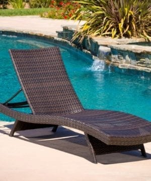 Lakeport-Outdoor-Adjustable-PE-Wicker-Chaise-Lounge-Chair-0-300x360 50+ Wicker Chaise Lounge Chairs