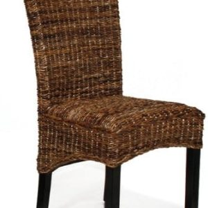 Louis-Rattan-Side-Chair-0-300x300 Wicker Dining Chairs & Rattan Dining Chairs