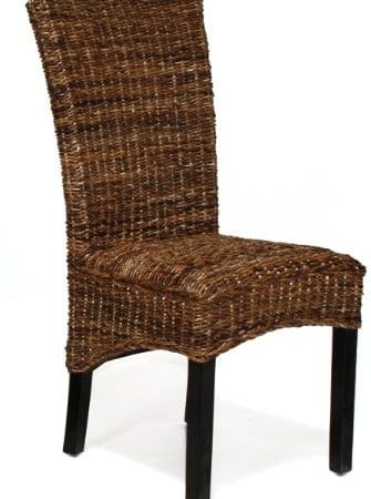 Louis-Rattan-Side-Chair-0-335x450 Wicker Chairs