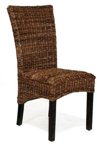 Louis-Rattan-Side-Chair-0 Wicker Chairs