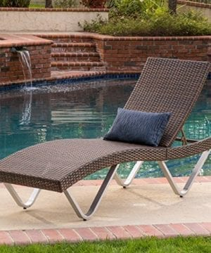 Manuela-Outdoor-Single-Multibrown-Wicker-Chaise-Lounge-Chair-0-300x360 50+ Wicker Chaise Lounge Chairs