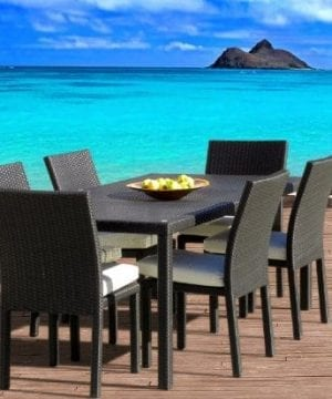 Outdoor-Patio-Wicker-Furniture-New-All-Weather-Resin-7-Piece-Dining-Table-Chair-Set-0