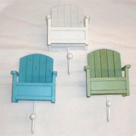 Set-of-3-Towel-Hooks-Beach-Chair-Design-Overall-Hook-Is-8-X-45-0-450x450 Beach Wall Hooks and Beach Towel Hooks