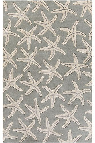 Belews-Area-Rug-0 Beach Rugs and Beach Area Rugs