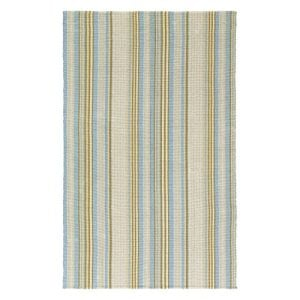 Couristan 04970097 Bar Harbor Area Rugs 0 300x300