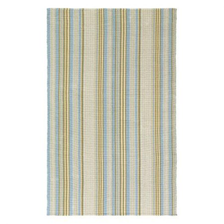 Couristan-04970097-Bar-Harbor-Area-Rugs-0-450x450 Beach Rugs and Beach Area Rugs