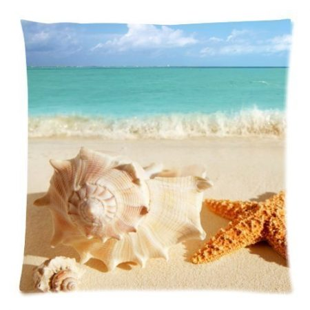 Decemberloo-Cotton-Blend-Liene-Throw-Pillow-Covers-With-Tree-Of-life-0-450x450 Nautical Pillows and Nautical Throw Pillows