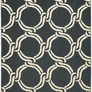 Garland Rug Large Twisted Rope Area Rug 0 300x300