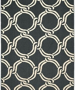 Garland Rug Large Twisted Rope Area Rug 0 300x360
