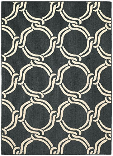 Garland-Rug-Large-Twisted-Rope-Area-Rug-0 Beach Rugs and Beach Area Rugs