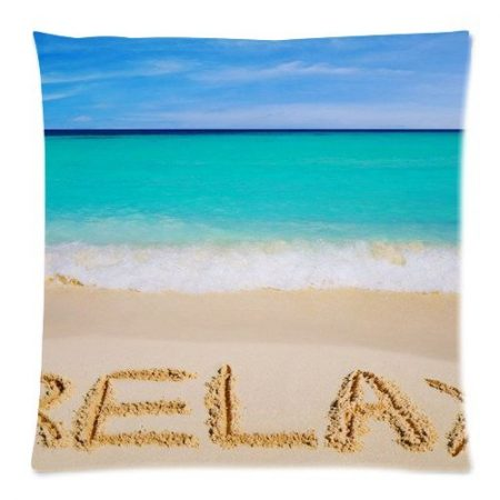 Hot-New-Arrival-Nautical-Beach-Ocean-Coastal-Sea-Sea-Summer-Beach-Relax-Waves-Water-Aqua-Teal-Blue-Mint-Pillow-Cases-18-x-18-0-450x450 Nautical Pillows and Nautical Throw Pillows