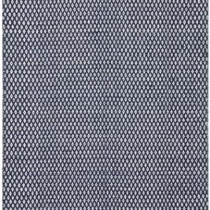 Safavieh Boston Collection BOS685D Handmade Navy Cotton Area Rug 4 Feet By 6 Feet 4 X 6 0 0 300x300