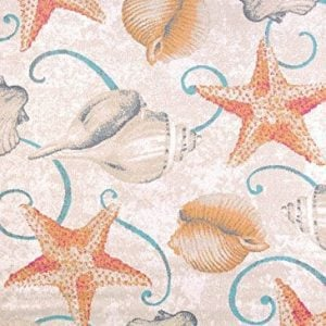 United-Weavers-Area-Rugs-Regional-Concepts-541-50417-Brown-Curls-Curves-Carpet-0-300x300 Coastal Rugs & Coastal Area Rugs