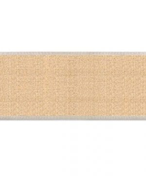 Casa Pura Amazonas 100 Natural Sisal Rug With Cotton Border Natural Non Slip Latex Backing 3 Sizes 2 Colors 0 300x360