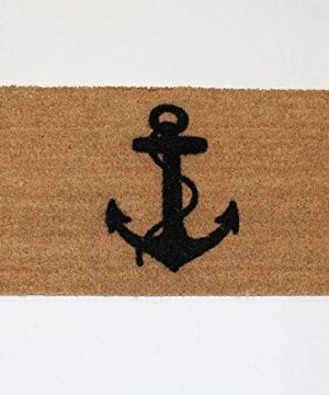Anchor Doormat 0 300x360