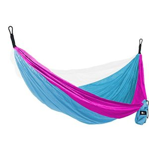 Bear-Butt-1-Double-Parachute-Camping-Hammock-START-UP-COMPANY-Shaking-The-Eagle-Out-Of-The-Nest-Since-2015-0-300x300 Hammocks For Sale: Complete Guide For 2020