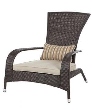 Coconino-Parent-0-300x360 Top-Rated Adirondack Chairs