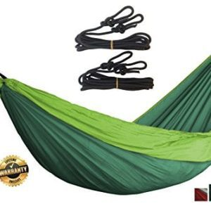 Golden-Eagle-Single-PARACHUTE-SILK-Portable-Camping-HAMMOCK-SET-Premium-Quality-0-300x300 Hammocks For Sale: Complete Guide For 2020