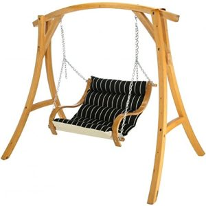 Hatteras-Hammocks-Cypress-Swing-Stand-0-300x300 Hammocks For Sale: Complete Guide For 2020