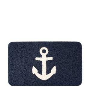 Kikkerland Sail Doormat 0 300x300