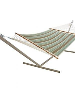 Pawleys-Island-Beaches-Quilted-Duracord-Fabric-Hammock-0-300x360 100+ Best Rope Hammocks