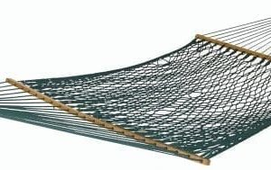 Pawleys-Island-Original-Collection-Large-DuraCord-Rope-Hammock-0-300x189 100+ Best Rope Hammocks