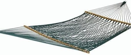 Pawleys-Island-Original-Collection-Large-DuraCord-Rope-Hammock-0-450x189 Best Outdoor Patio Furniture