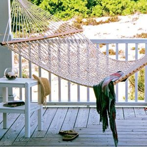 Pawleys-Island-Presidential-Size-Rope-Hammock-0-300x300 Hammocks For Sale: Complete Guide For 2020