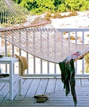 Pawleys-Island-Presidential-Size-Rope-Hammock-0-300x360 100+ Best Rope Hammocks