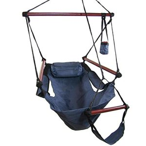 Sunnydaze Durable X Stand And Hanging Hammock Chair Set Or X Chair Stand ONLY You Choose 0 1 300x300