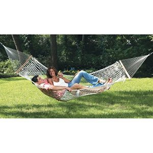 Texsport-Seaview-Rope-Hammock-0-300x300 Hammocks For Sale: Complete Guide For 2020