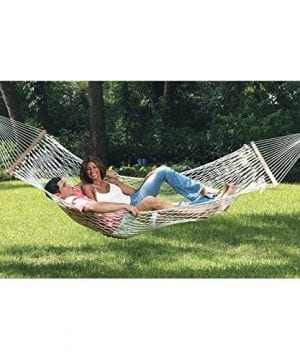 Texsport-Seaview-Rope-Hammock-0-300x360 100+ Best Rope Hammocks