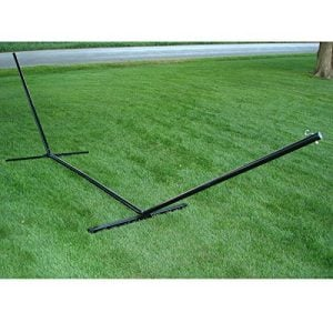 Vivere-Heavy-Duty-3-Beam-Hammock-Stand-0-300x300 Hammocks For Sale: Complete Guide For 2020